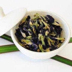 Tee Anshan Schmetterlingserbse original aus Thailand günstig